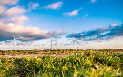 Wie lässt sich Nachhaltigkeit messen?