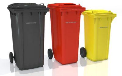 Welche Folgen hat die europäische Kunststoff-Strategie?