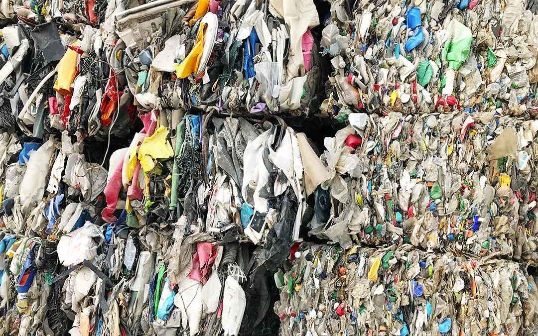 Nachhaltigkeitskommunikation in der Abfallwirtschaft – Grundlagen und best practice-Ansätze